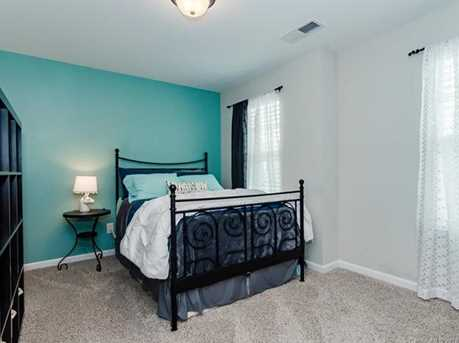 10814 Cove Point Drive - Photo 22
