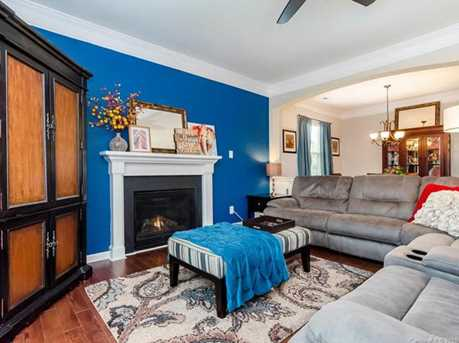 10814 Cove Point Drive - Photo 6