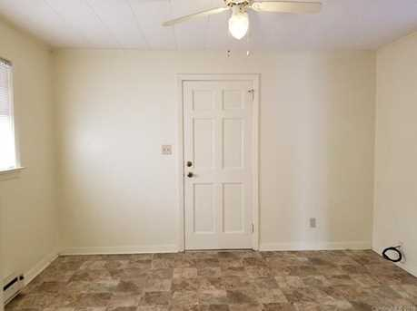 5496 Nc 16 Highway - Photo 20
