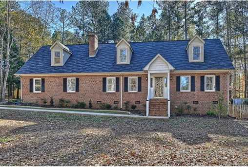 10319 Waxhaw Highway - Photo 1
