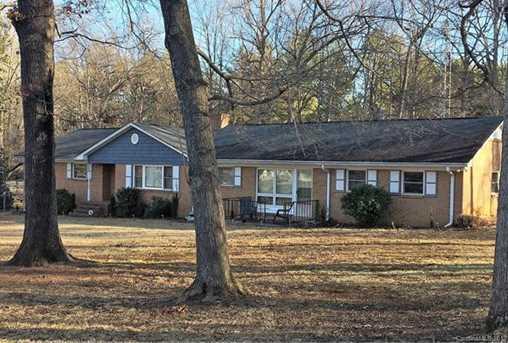 6630 Pleasant Oaks Circle - Photo 1