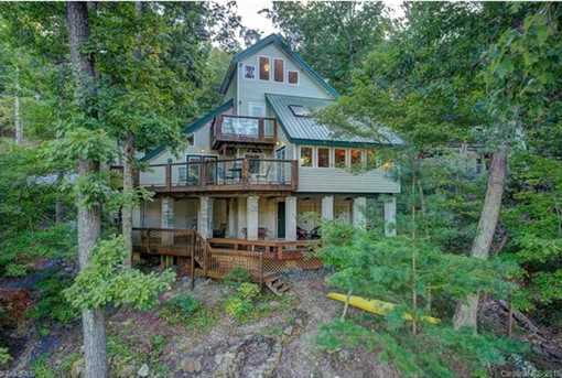 193 Skiers Cove Rd #11 & 11A - Photo 6