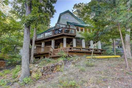 193 Skiers Cove Rd #11 & 11A - Photo 16