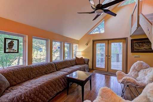 193 Skiers Cove Rd #11 & 11A - Photo 18