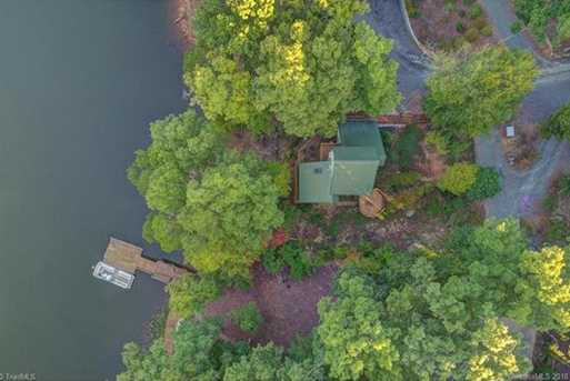 193 Skiers Cove Rd #11 & 11A - Photo 4