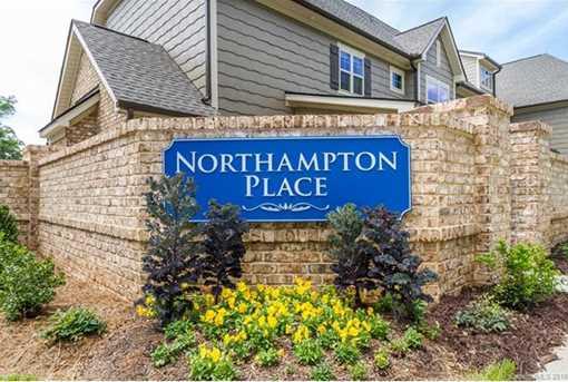 3364 Northampton Drive #203 - Photo 2
