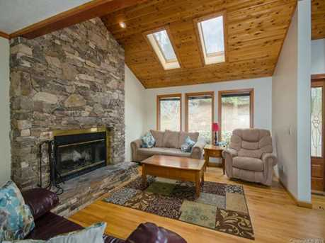 771 Banks Creek Road - Photo 4