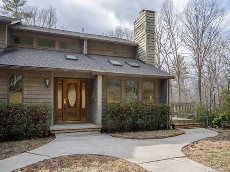 771 Banks Creek Road - Photo 2