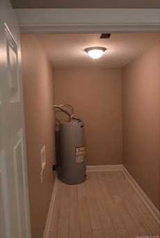 1514 Shiloh Unity Road #10 - Photo 12