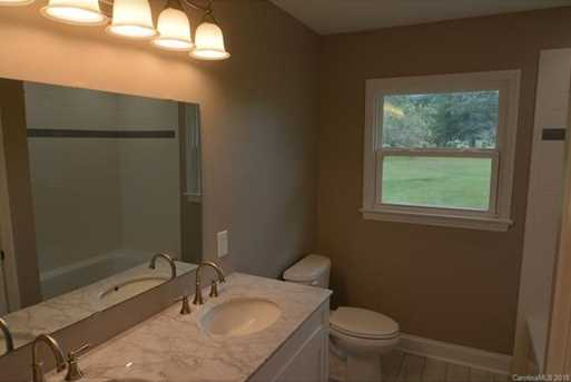 1514 Shiloh Unity Road #10 - Photo 14
