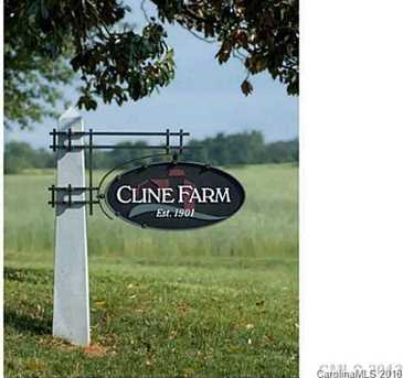 #6 Cline Farm Road - Photo 2