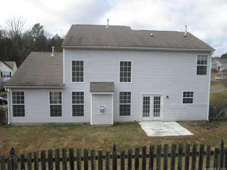 5943 Ashebrook Drive - Photo 2