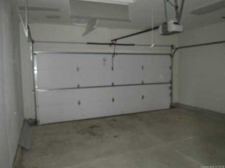 5943 Ashebrook Drive - Photo 10