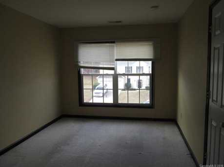 5943 Ashebrook Drive - Photo 22