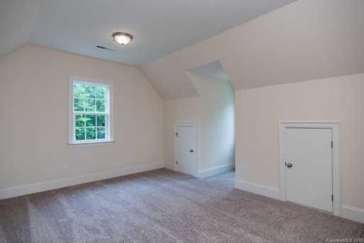 3108 Rappahannock Court #19 - Photo 24