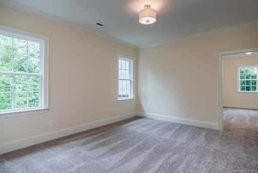 3108 Rappahannock Court #19 - Photo 22