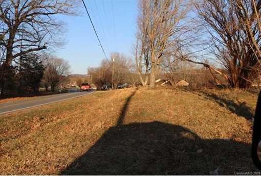 00 Chestnut Grove Road #141 - Photo 16