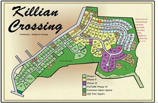 Lot 131 Killian Crossing Drive #131 - Photo 2