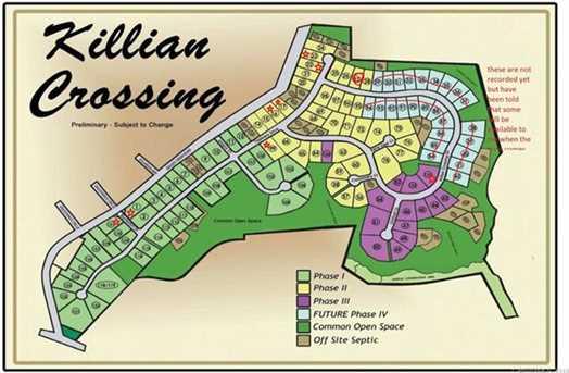 Lot 99 Killian Crossing Drive #99 - Photo 4