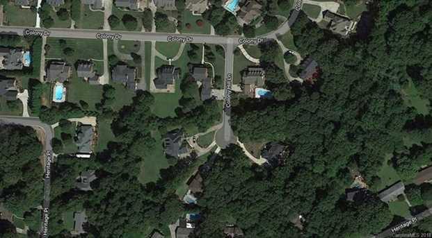 119 Colony Hill Ln - Photo 1