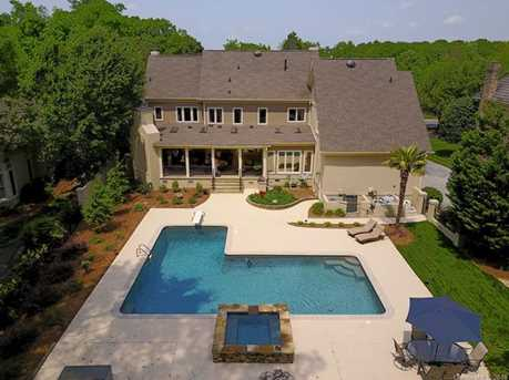 5711 Providence Country Club Drive - Photo 36
