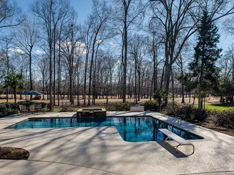 5711 Providence Country Club Drive - Photo 30