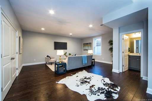 4030 City Homes Place #8 - Photo 18