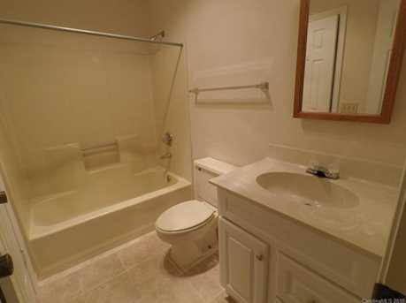 1739 Haywood Manor Road #10D - Photo 6