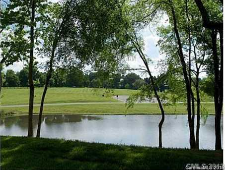 #14 Clay Hill Lane - Photo 2