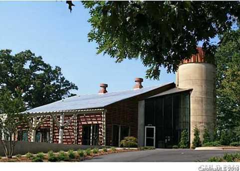 #19 Cline Farm Road - Photo 1