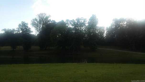 #88 Cline Farm Road - Photo 2