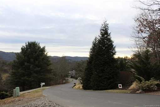 2 Valley Drive - Photo 2