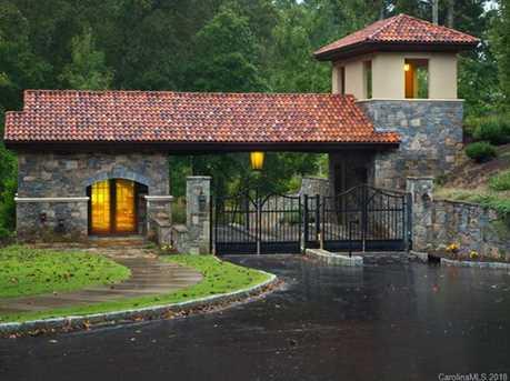 21 Villa Nova Drive - Photo 2