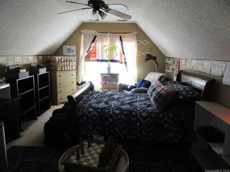 4009 Suttle Place - Photo 24