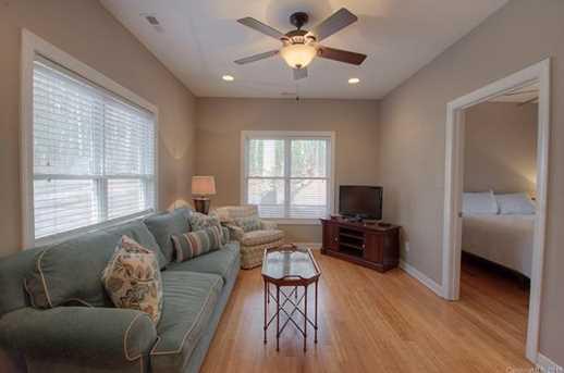 529 Evergreen Road - Photo 18