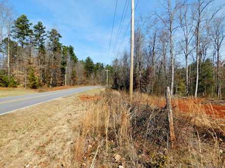 Lot 12 Furnace Road - Photo 8