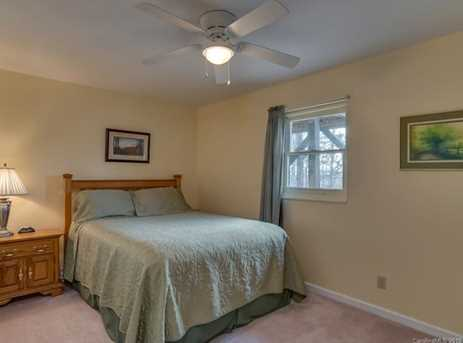 353 Buzzards Pl - Photo 22