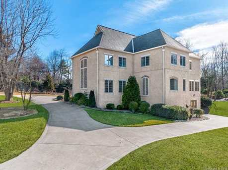 152 Founders Drive - Photo 2