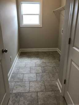 578 Dudley Drive #120 - Photo 14