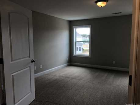 578 Dudley Drive #120 - Photo 28