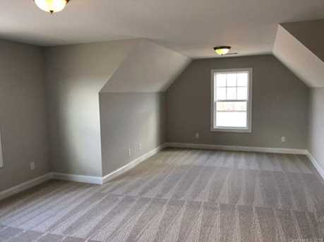 578 Dudley Drive #120 - Photo 32