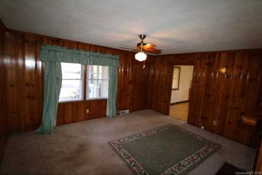 1106 Mineral Springs Road #33 - Photo 16