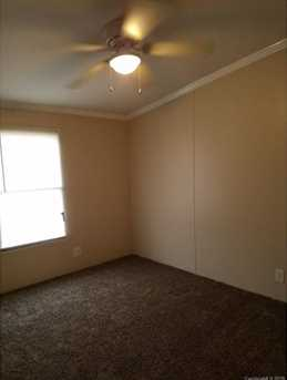 147 Broad Meadow Drive #26 - Photo 18