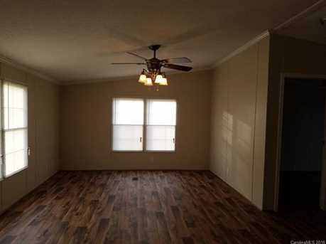 147 Broad Meadow Drive #26 - Photo 12