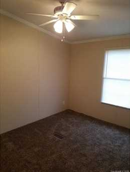 147 Broad Meadow Drive #26 - Photo 16