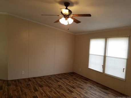 147 Broad Meadow Drive #26 - Photo 14
