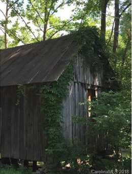 3500 Gabriels Creek Road #2 & 3 - Photo 6