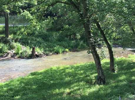 3500 Gabriels Creek Road #2 & 3 - Photo 4