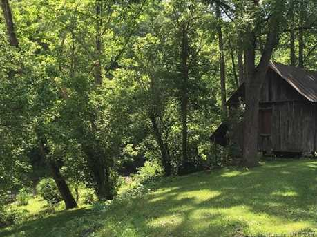 3500 Gabriels Creek Road #2 & 3 - Photo 2