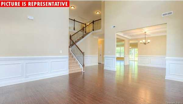 9202 Cantrell Way #18 - Photo 2